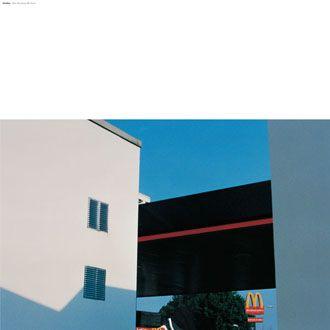 Caribou - Start Breaking My Heart - LP+CD