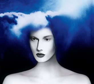 Jack White - Boarding House Reach - CD