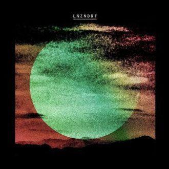 LNZNDRF - LNZNDRF - LP
