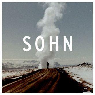 SOHN - Tremors - LP
