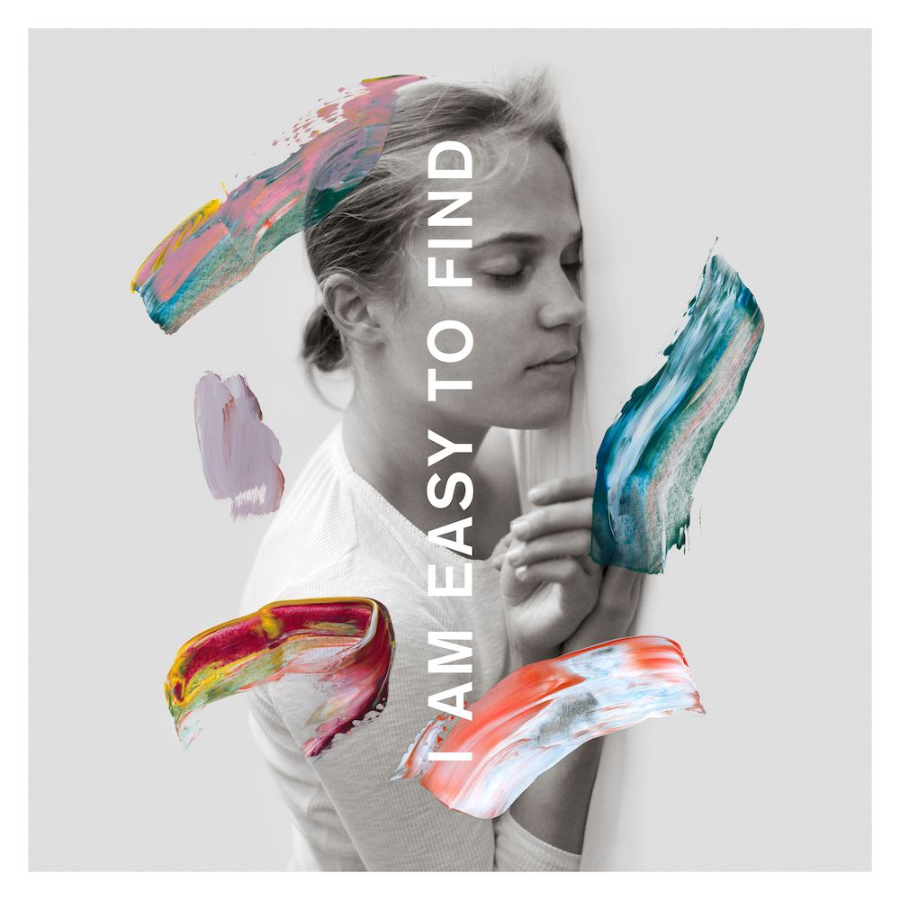 The National - I Am Easy To Find - 2LP