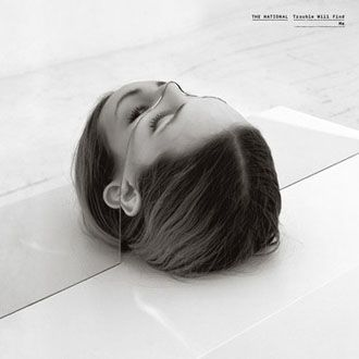 The National - Trouble Will Find Me - 2LP