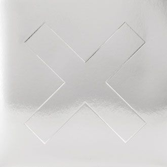 The xx - I See You - CD