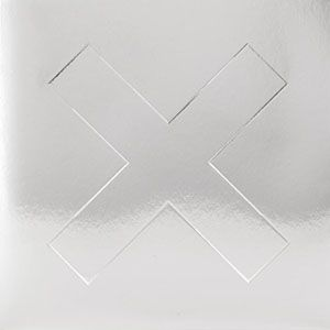 """The xx - On Hold - 7"""""""
