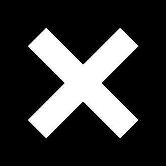 The xx - The xx - CD