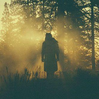 "Thundercat - The Beyond - 12"" EP"