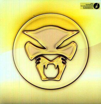 Thundercat - The Golden Age Of Apocalypse - LP