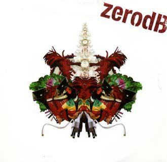 Zero db - Bongos, Bleeps & Basslines - CD