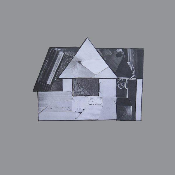 Romare - Home - 2LP