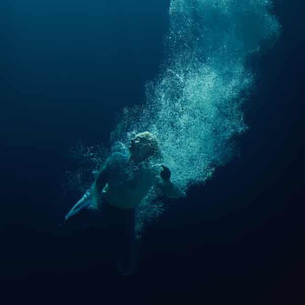 Lapsley - Through Water - CD