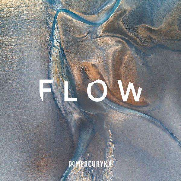 Various Artists - Flow - LP