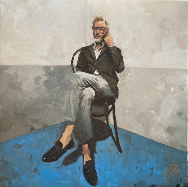 Matt Berninger - Serpentine Prison - LP