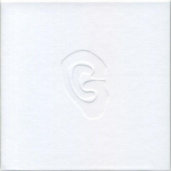 Global Communication - Transmissions - 3CD