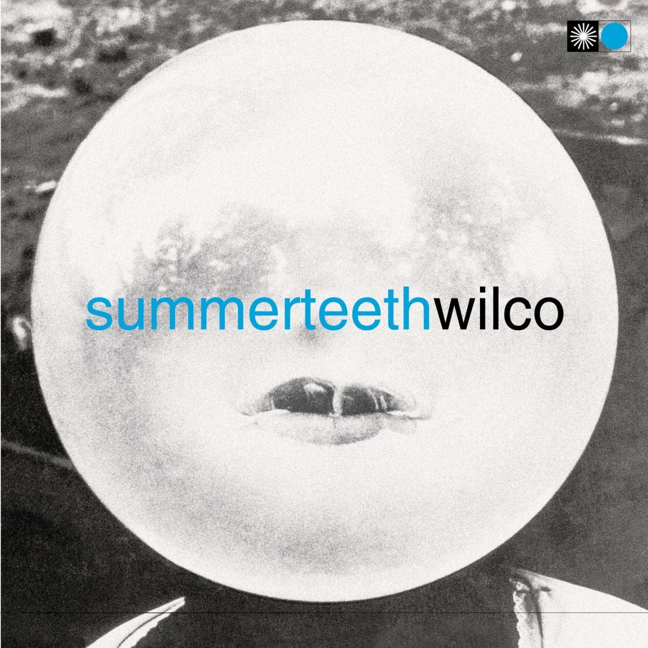 Wilco - Summerteeth - 5LP