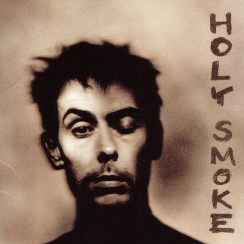 Peter Murphy - Holy Smoke - LP