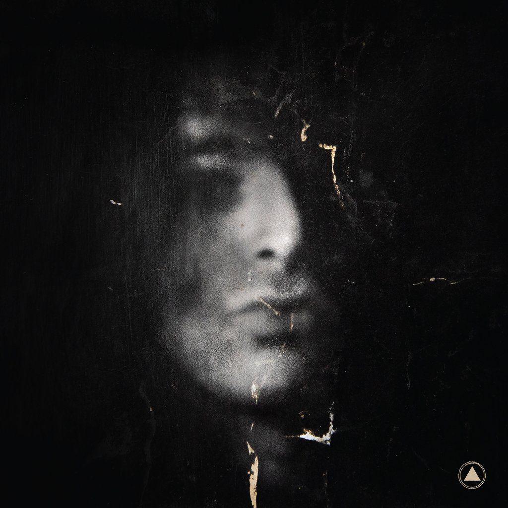Alan Vega - Mutator - LP