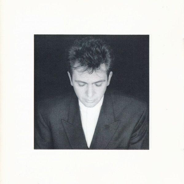 Peter Gabriel - Shaking The Tree: 16 Golden Greats - 2LP