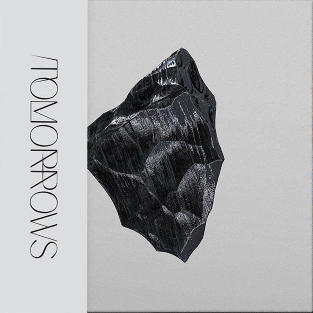 Son Lux - Tomorrows III - 3LP