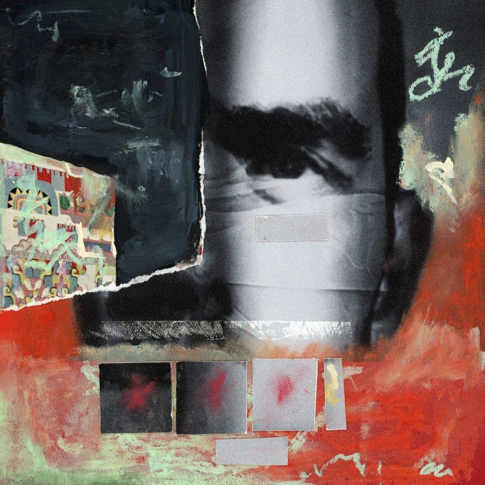 Jordan Rakei - What We Call Life - LP