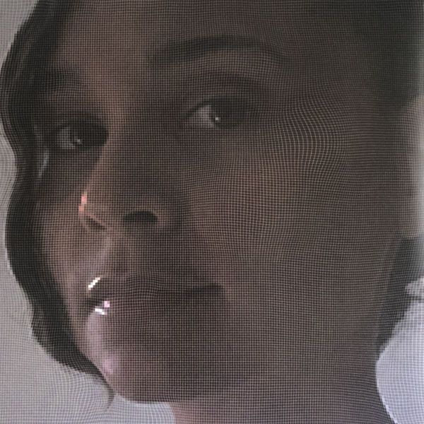 Erika De Casier - Sensational - LP
